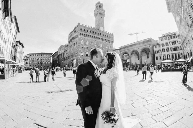 Matrimonio In Firenze : Fotografo matrimonio firenze pam e brian barbara zanon