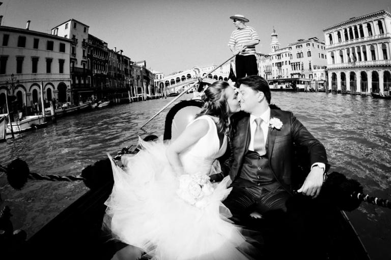 Matrimonio In Venezia : Guillaume e chrystelle un romantico matrimonio a venezia