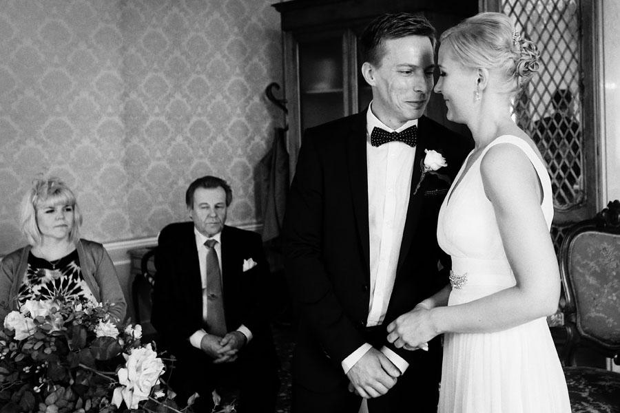 Matrimonio In Venezia : Matrimonio sotto la pioggia fotografa venezia
