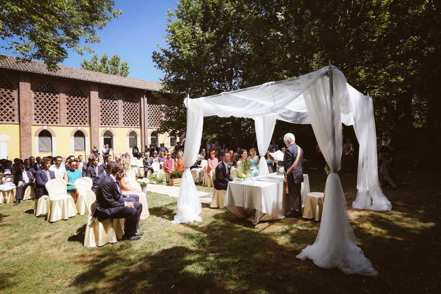 Pubblicazioni Matrimonio Olevano Romano : Matteo e laura matrimonio country nella tenuta agricola