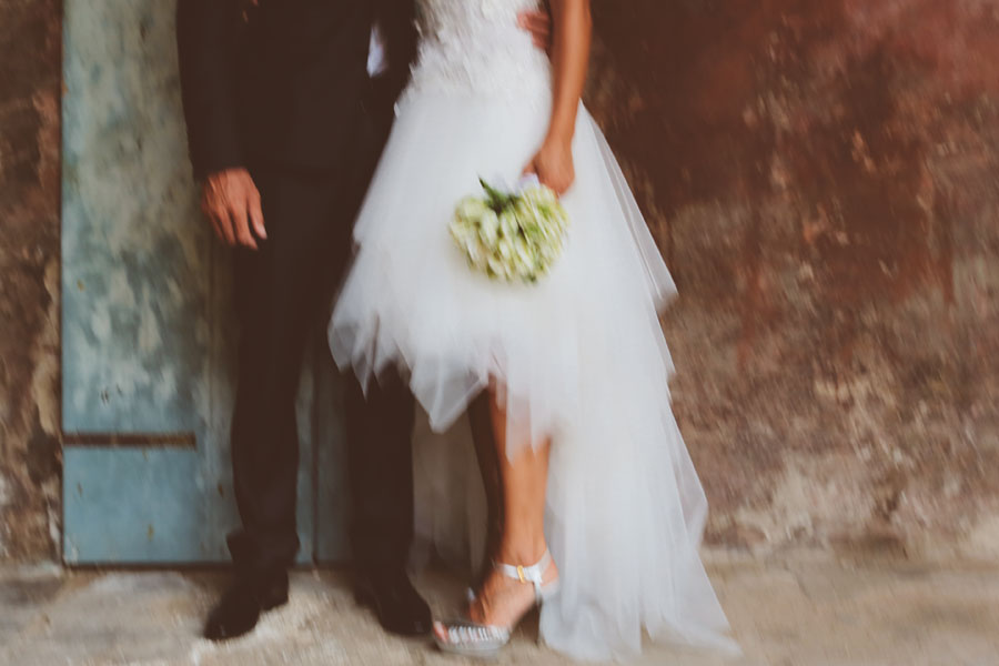 Matrimonio In Venezia : Alice erik matrimonio a san servolo fotografo