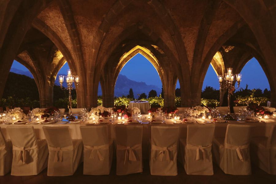Matrimonio In Villa Cimbrone : Wedding in ravello villa cimbrone amalfi coast