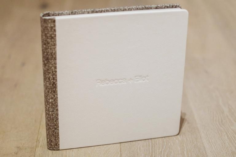 Super Album fotografico di matrimonio, nuove copertine e tanta fantasia  UT81