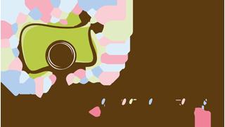Barbara Zanon wedding photographer, fotografo matrimonio Venezia, Fotografo matrimonio Firenze, fotografo matrimonio Lago di Garda, fotografo matrimonio Como, Fotografo matrimonio Roma logo